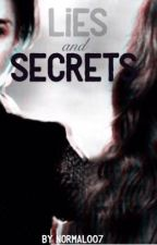 Lies and secrets by normal007