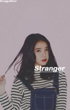 Stranger + Kai [Complete] by MongguBear