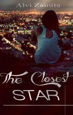 The Closest Star by AlviZainita