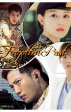 Forgotten Past- Descendants Of The Sun by Wintersora