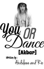 You Or Dance (1) [boyxboy] by Doubles_R