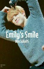 Emily's Smile by MinJulia95