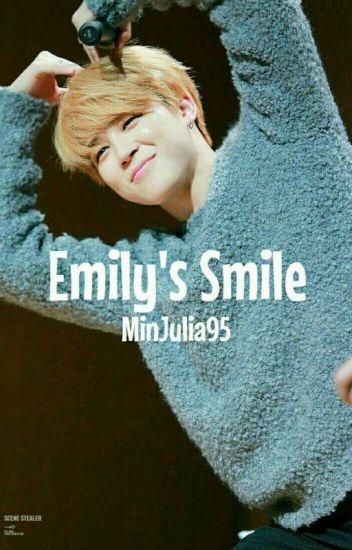 Emily's Smile