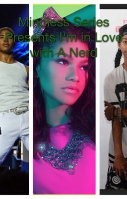 Loved Roc Royal And Ray Love Story Wattpad