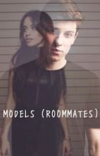 Models (Roommates) by slxdgehammer