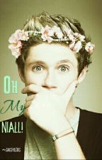 Oh My Niall!! by sakshilouis