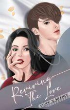 Possessive Stranger by stuck_n_silence