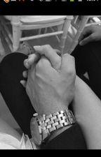 Zostań Jeśli Kochasz. by xX_NIKOLA_Xx