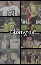 Changes  [Götzeus] by Storywritten01