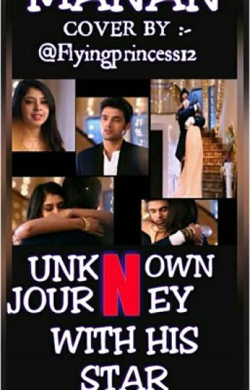Manan: Unknown Journey With His Star