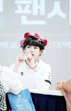 [SHORT FIC] [YoonKook] Tình đầu  by seokchin-