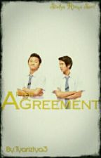 After Agreement by Just-Tya