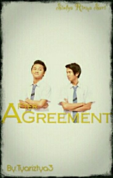 After Agreement