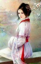 Trùng Sinh Chi Khí Nữ Kinh Hoa - Tây Trì Mi by haonguyet1605