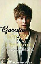 Garoto Errado by SecretsFor