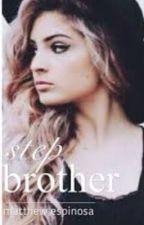 Step Sister by b_a_i_l_y