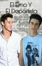 El Emo Y El Deportista |Cash| by Shaylor_Yoonmin