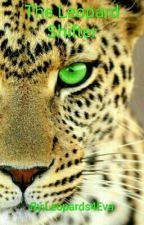 The Leopard Shifter by Leopards4Eva