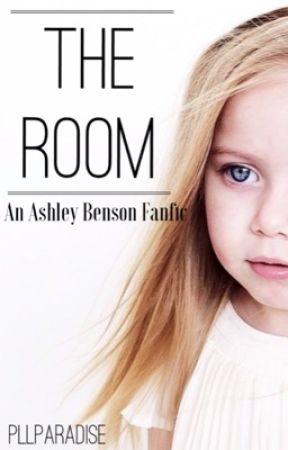 The Room by PllParadise