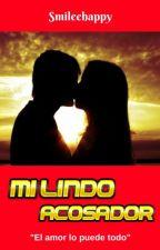 Mi LINDO Acosador by Smileehappy
