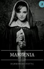 Marzenia |cz.2| by harmoniaCivetta