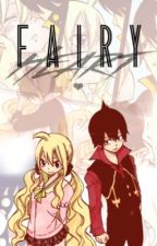 Fairy Tail: Fairy Heart[Zervis] by Bleeding_Skittlez