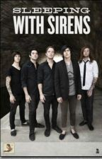 Sleeping With Sirens Lyrics by BuryTheCastle