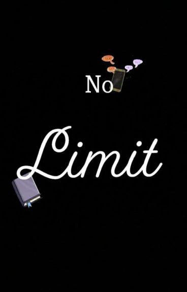 No Limit [ TERMINÉ ]