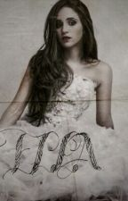 Ella -Nina Y Gaston- [Terminada] by Joss21101Fer