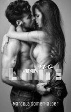 No Limite  |HOT| by coala_