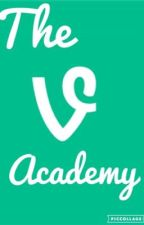 The vine academy by fanfic_Reading