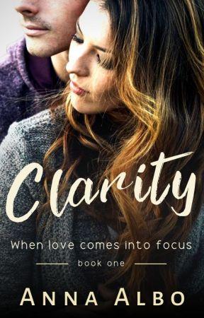 Clarity by AnnaAlbo