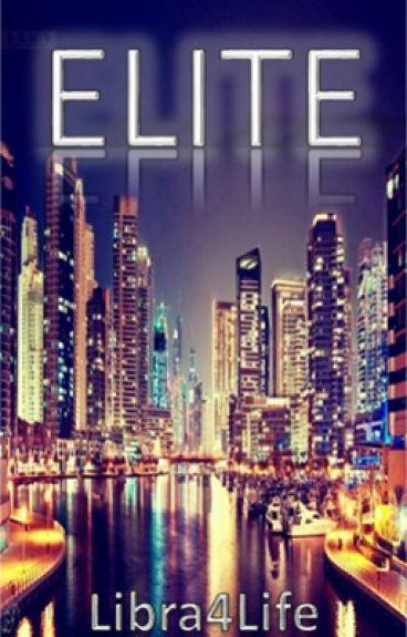 ELITE (BxB/GxG/BxG) by Libra4Life2012