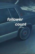 follower count : joshler  by deltadown
