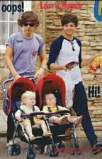 Larry  Humor by Larry_stylinson0124