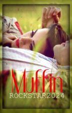 Muffin by rockstar2024
