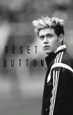 Reset Button (Narry au) by vivala_1D
