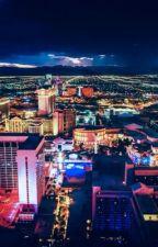PARA TI (YugBam) {GOT7} by piminin