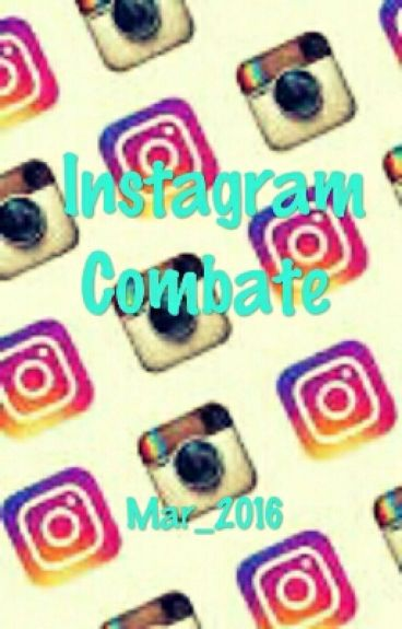 Instagram Combate