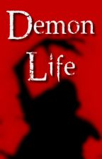 Demon Life by Luxari