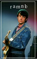michael nesmith by mikeslegs