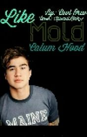 Like Mold (Calum Hood) Discontinued) by x_cool_oreo_x
