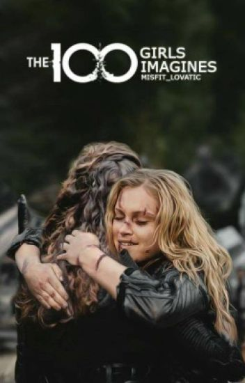 The 100 Girls/You Imagines