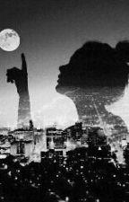 Me And My Broken Heart by BeAnRealDirectioner