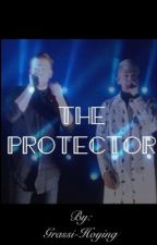 The Protecter by Grassi-Hoying