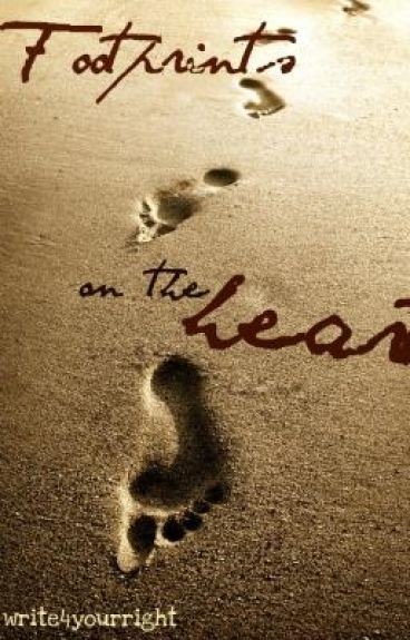 Footprints On The Heart