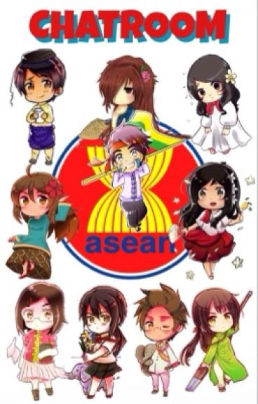 APH ASEAN Chatroom!