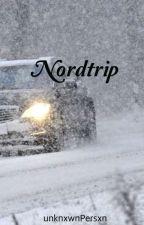 Nordtrip | Dizzi  [✔️] by unknxwnPersxn