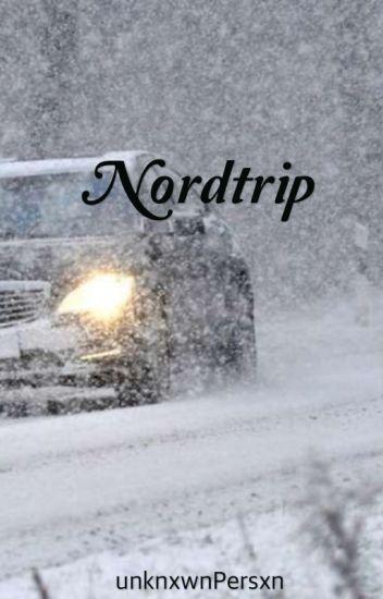 Nordtrip | Dizzi  [✔️]