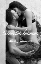 •Secretos Íntimos• •Andy Biersack hot• by Marie_Summer69